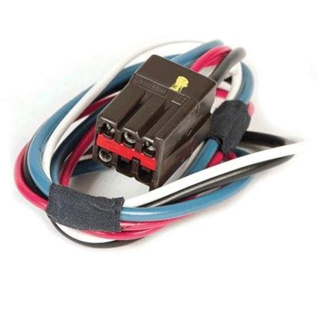 Husky 31689 Custom Wiring Harness for ke Controller - Walmart.com on dash radio, 1971 chevelle dash harness, 1967 chevrolet van dash harness, 1987 chevy dash harness, dash gauges, chevy suburban wire harness, 99 firebird dash harness,