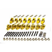 Crane 1.6 Gold Race Roller Rocker Arms Small Block Ford 16 pc P/N 36759-16