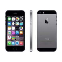 iPhone 5s 16GB Space Gray (AT&T) Refurbished