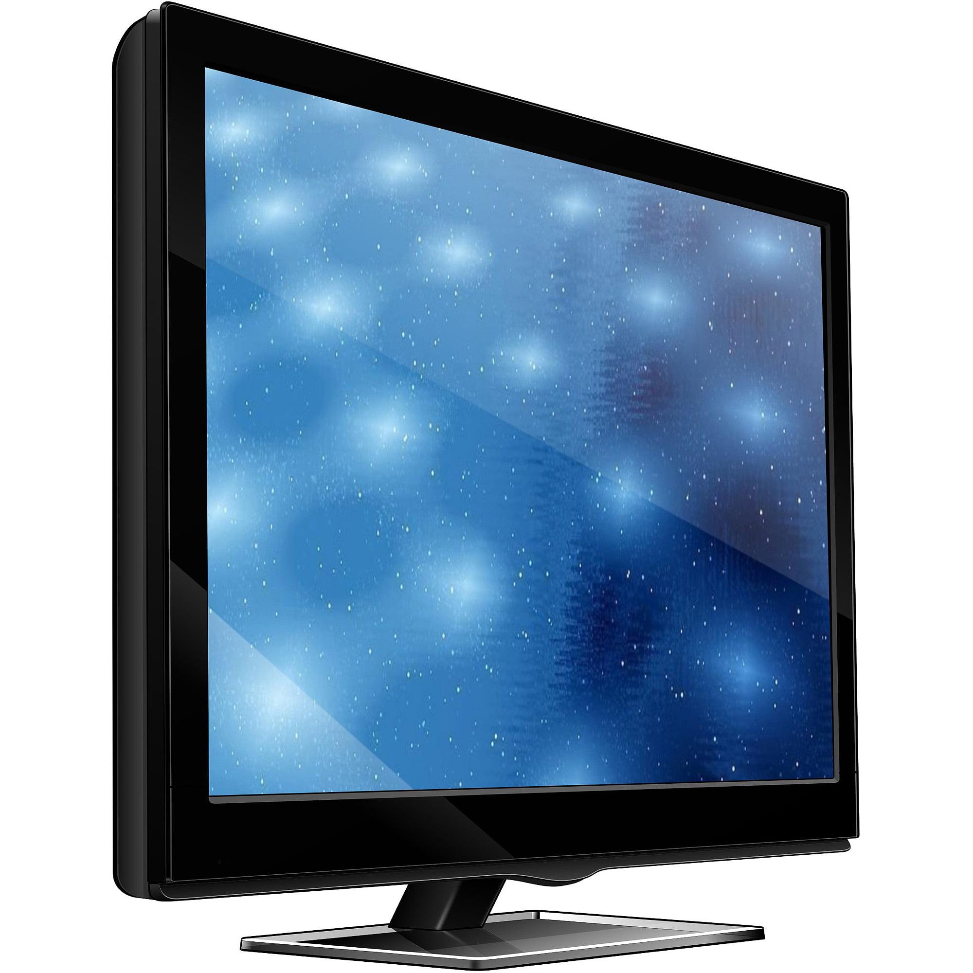 """RCA 42"""" Class LCD 1080p 60Hz HDTV, 42LB45RQ"""