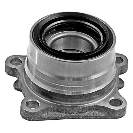 1996-2000 Toyota Rav4 Wheel Bearing/Hub Rear Awd (512038-693038) - image 1 of 1