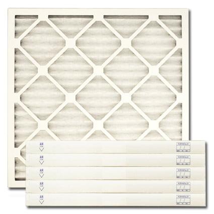 28x30x2 AIRx HEALTH Air Filter MERV 13