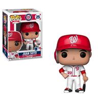 Funko POP! MLB: Juan Soto