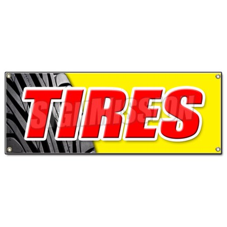 how to change and balance tires