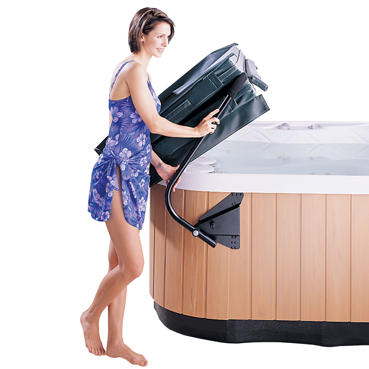 CoverMate Spa Cover Lift
