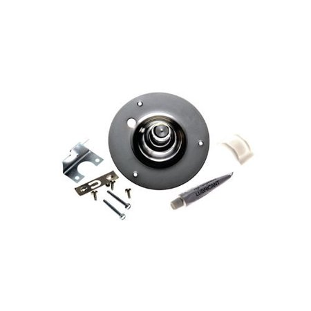 Frigidaire 5303281153 Rear Bearing Kit for - Appliance Fx