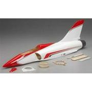 NEW Great Planes Fuselage Set Phazer EDF ARF GPMA4240