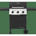 Megamaster 3 Burner Gas Grill