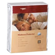 PureCare by Fabrictech StainGuard Terry Mattress Protector