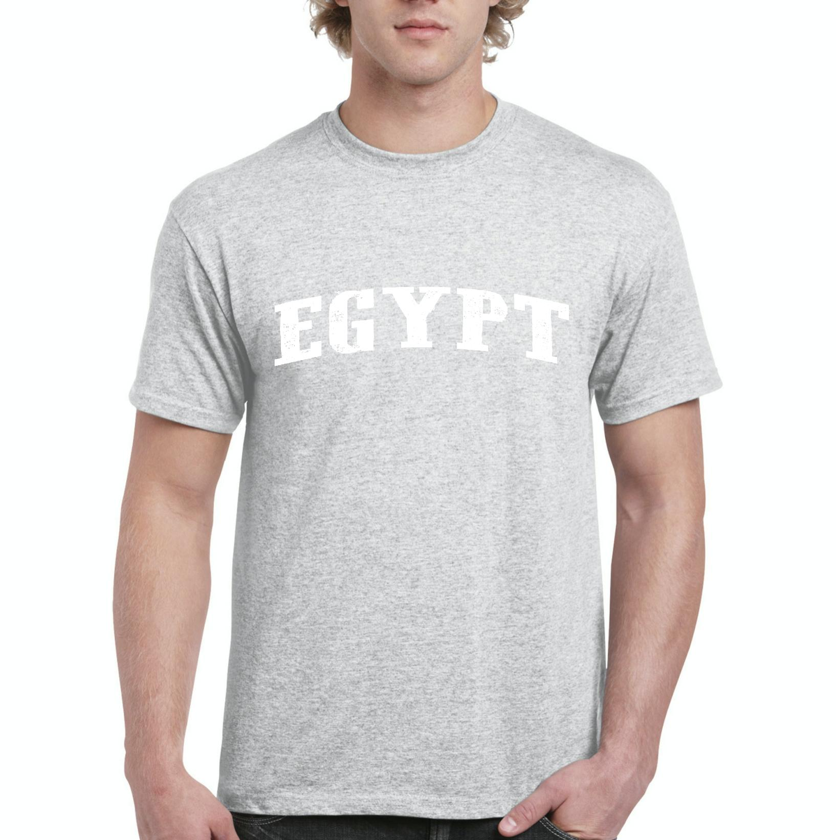 Egypt Egypt Mens Shirts