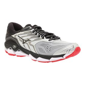 tenis mizuno wave creation 19 pre�o adidas rosa
