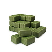 1/16 ERTL 24-Pack Small Square Bales - TBEK12665