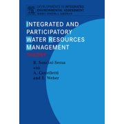 Integrated and Participatory Water Resources Management - Theory - eBook