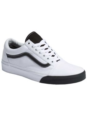 df2ec7b879 Product Image Vans Unisex Color Block Old Skool