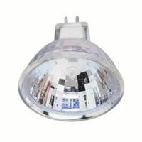 70955 20W MR16 Westpointe Flood Beam Halogen Light Bulb