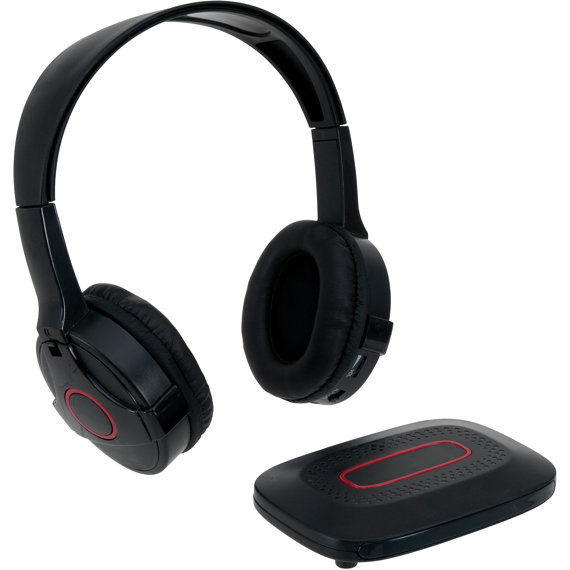 lg hbs 750 tone pro stereo bluetooth headset black. Black Bedroom Furniture Sets. Home Design Ideas