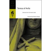 Teresa of Avila : Selections from the Interior Castle