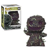 Pop Nightmare Before Christmas Oogie Boogie Vinyl Figure (Other)