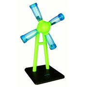 TRIXIE Pet Products Windmill Dog Activity, Strategy Game