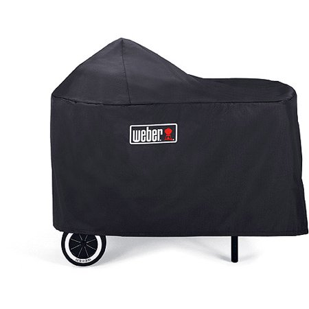 Weber Premium Gas Grill Cover 7552