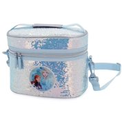 Disney Frozen Frozen 2 Anna & Elsa Lunch Box