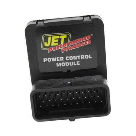 jet performance 90015s performance module performance module. Black Bedroom Furniture Sets. Home Design Ideas