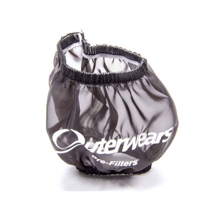 - Outerwears 3