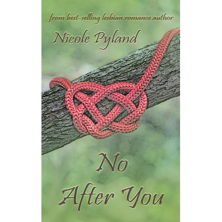 Celebrities: No After You #1 (Paperback)