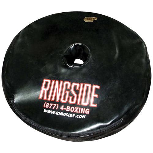 Ringside Large Rock Anchor Bag, Unfilled