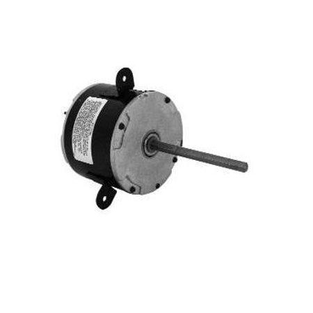 Carrier Electric Motor (2981) 1/5 hp 1030 RPM 9.8 amps 115V Century