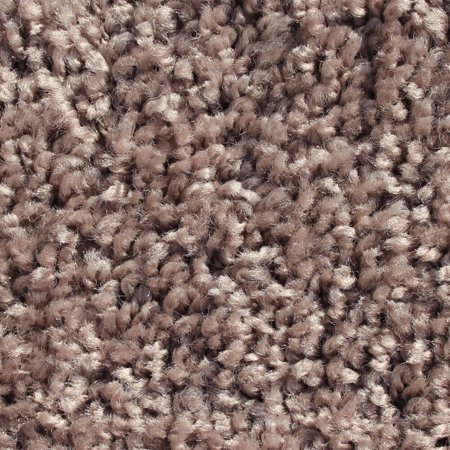 Berkshire Mid-Century Collection Carpet Tiles, 24 in. x 24 in. ( 12 Tiles/Case ), covers 48 sq. ft. ()