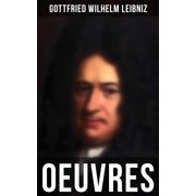 Oeuvres - eBook