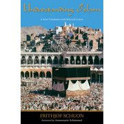 Understanding Islam: A New Translation with Selected Letters - eBook