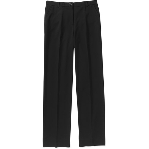 George Think Slim Women's Slimming Shaping Career Pants