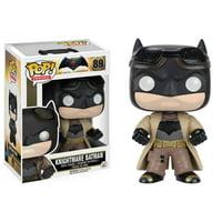 Funko Pop! Heroes: Batman v Superman: Dawn of Justice, Knightmare Batman