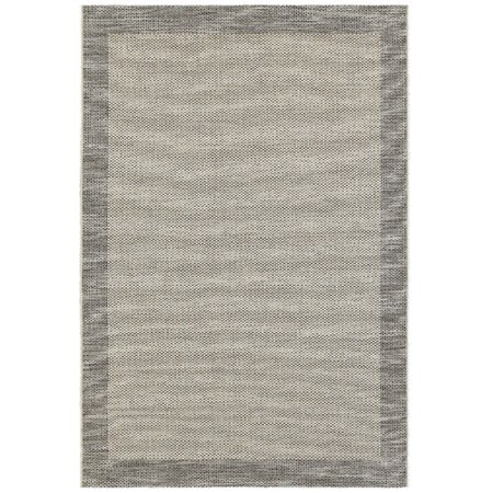 Balta Rugs Weston Gray Indoor/Outdoor Area Rug - Walmart.com - photo#38