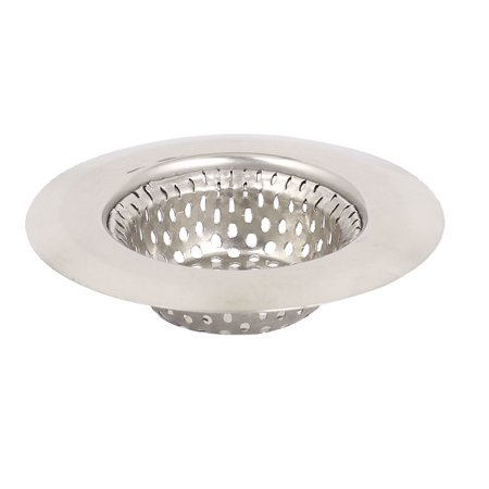 Brass Decorative Basins Stainless Steel - Stainless Steel Bathroom Hollow Out Basin Strainer Water Sink Drainer