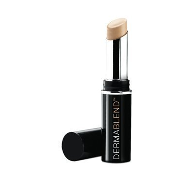 Vichy Dermafinish Corrective Makeup Foundation Stick-Opal 15,Tested 4.5g