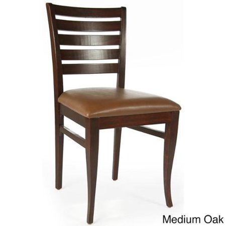 Sensational Beechwood Mountain Llc Italy Dining Chairs Pabps2019 Chair Design Images Pabps2019Com