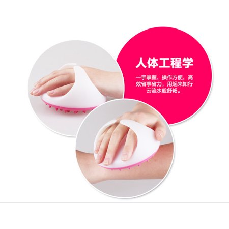 Cellulite Reducing Handheld Paddle ()