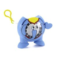Elephant - 3d View Master, View Crew