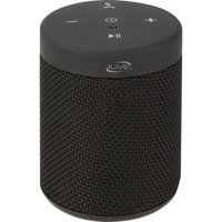 iLive ISBW108 Waterproof Fabric Wireless Bluetooth Speaker