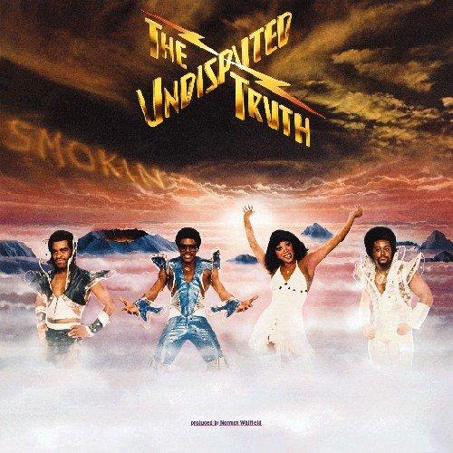 Smokin (Bonus Tracks)