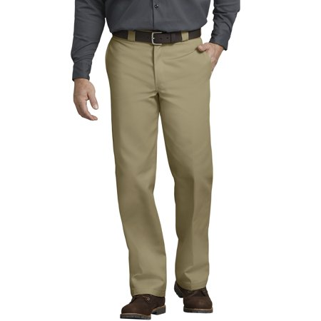 d2d0cd6ee9318 Dickies - Dickies Big Men s Original 874 Work Pant - Walmart.com