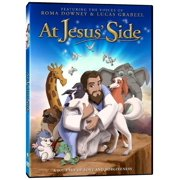 At Jesus Side by Phase 4 Films