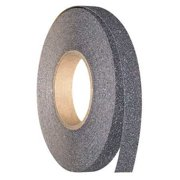 60 ft. Antislip Tape, Wooster Products, XCB0160R