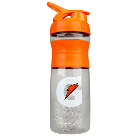 Gatorade Premium Shaker Bottle, 1 Count