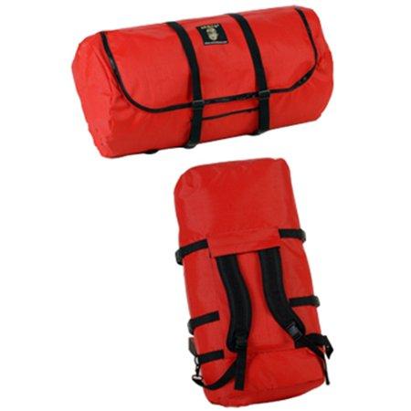 Armor Aquatic Mesh Bag