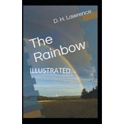 The Rainbow Illustrated (Paperback)
