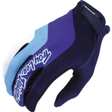 Troy Lee Designs Air Prisma Motorcycle Glove